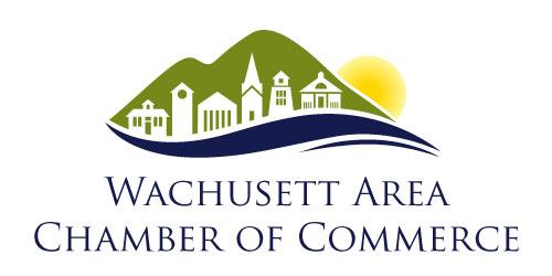 WACOC_Logo_Color-500